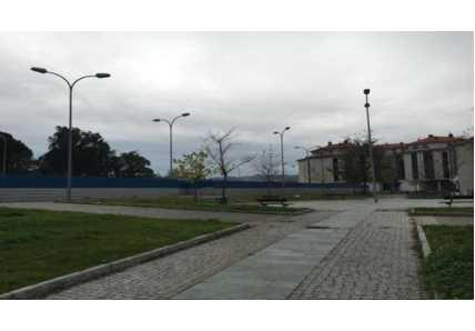 Solares en Ourense - 1