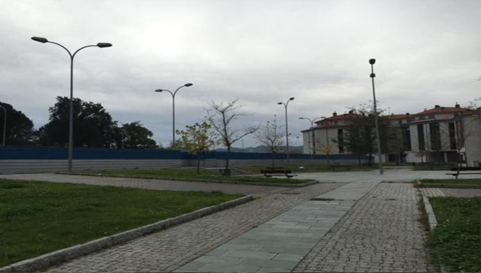 Solares en Ourense (M74346) - foto2
