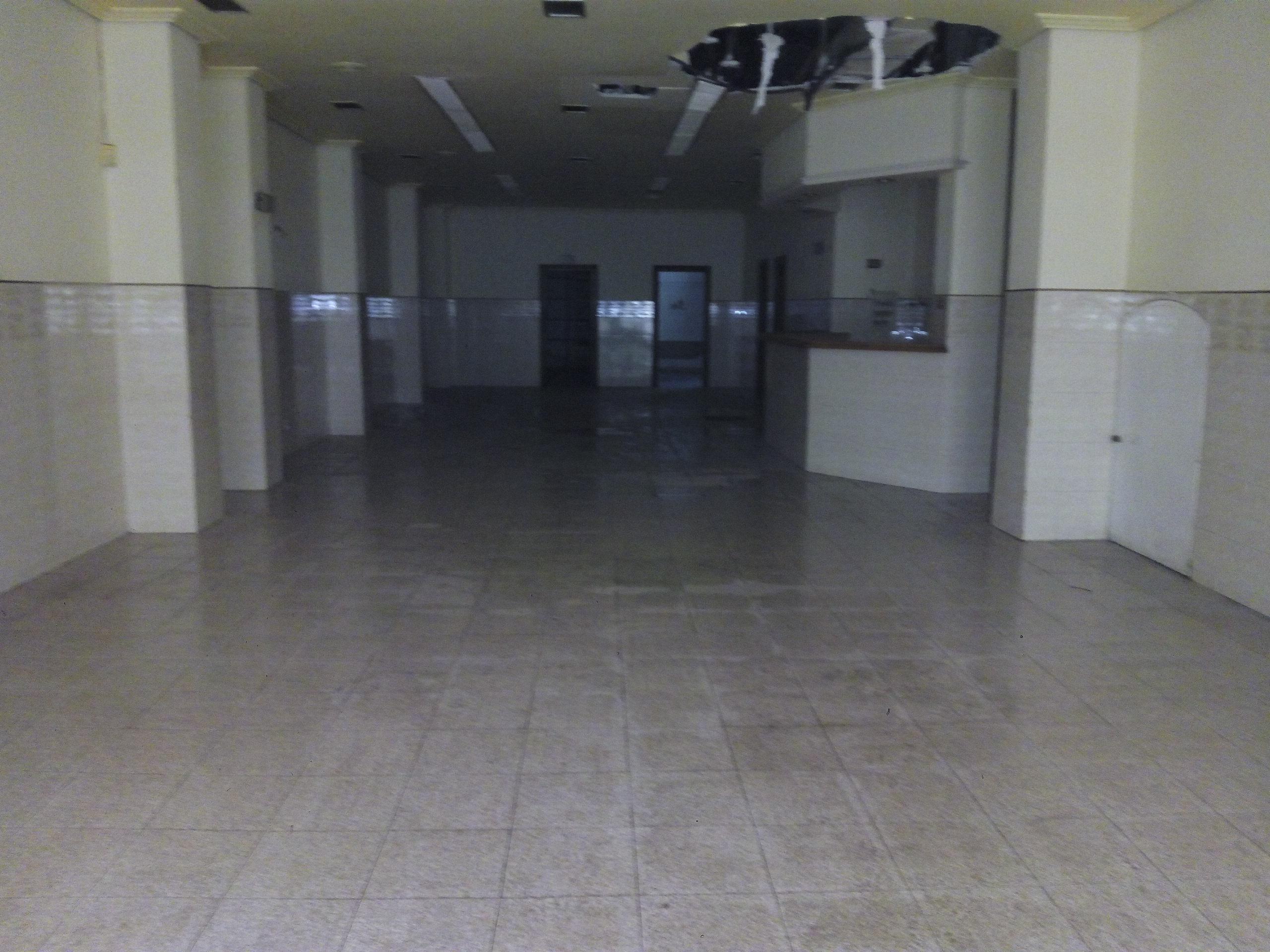 Locales en Logroño (32748-0001) - foto1