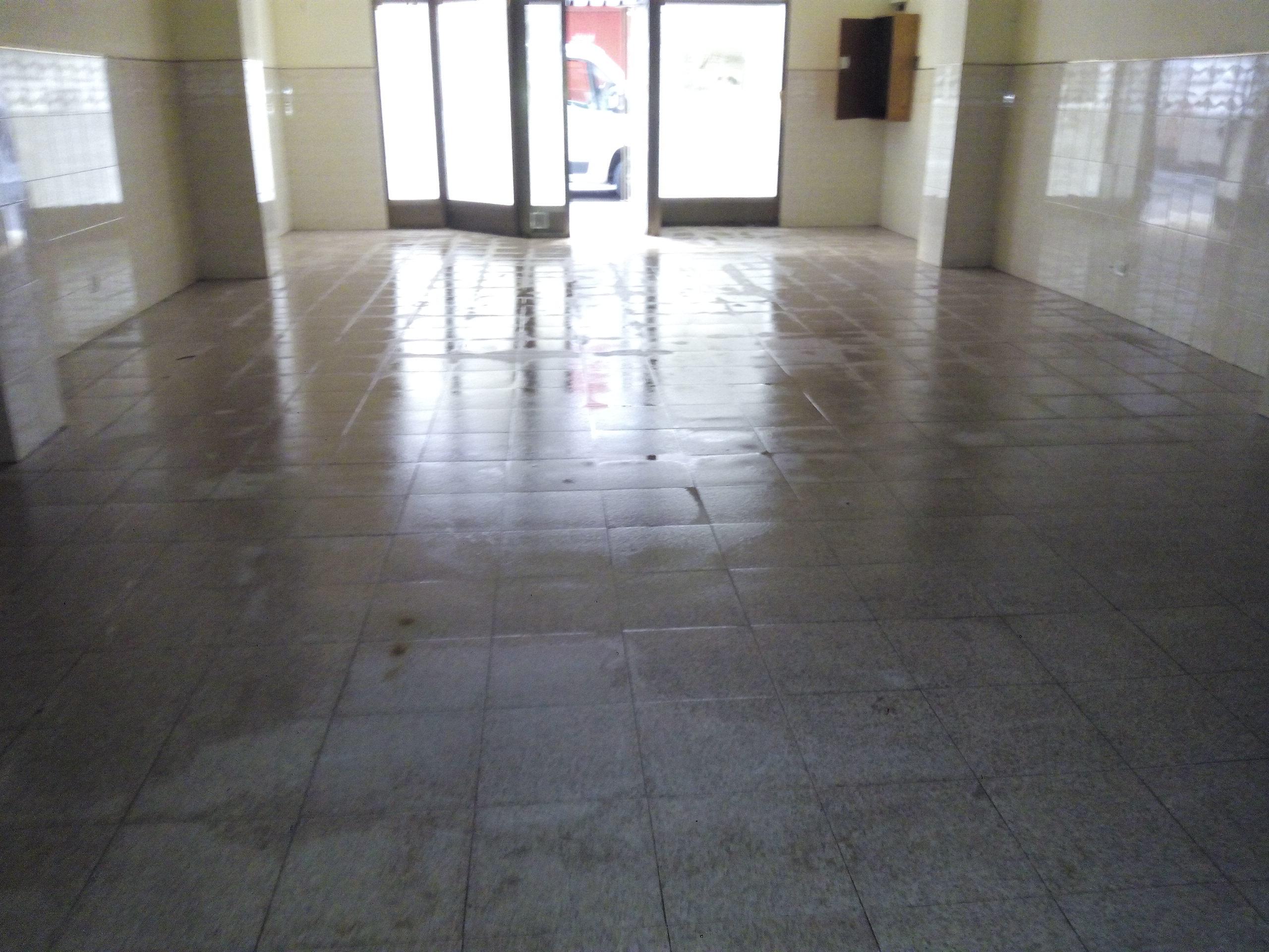 Locales en Logroño (32748-0001) - foto2