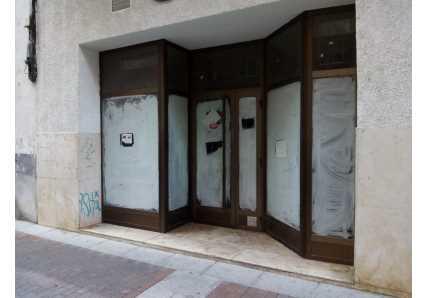 Locales en Logroño (32748-0001) - foto3