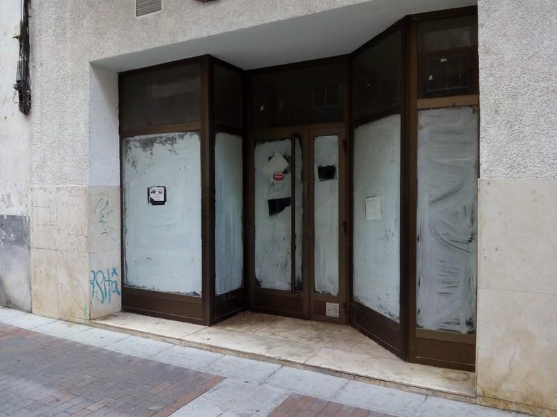 Locales en Logroño (32748-0001) - foto0