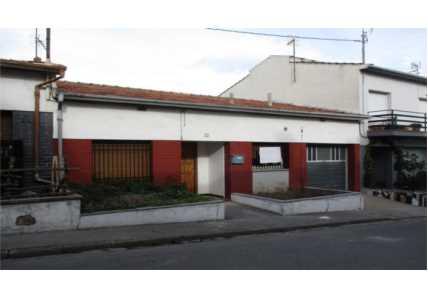 Casa planta baja en Olot (36955-0001) - foto11