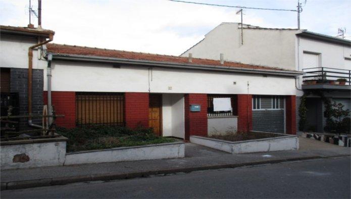 Casa planta baja en Olot (36955-0001) - foto0