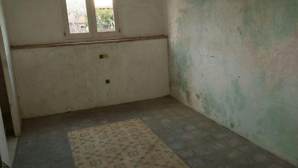 Casa en Palafrugell (64078-0001) - foto3