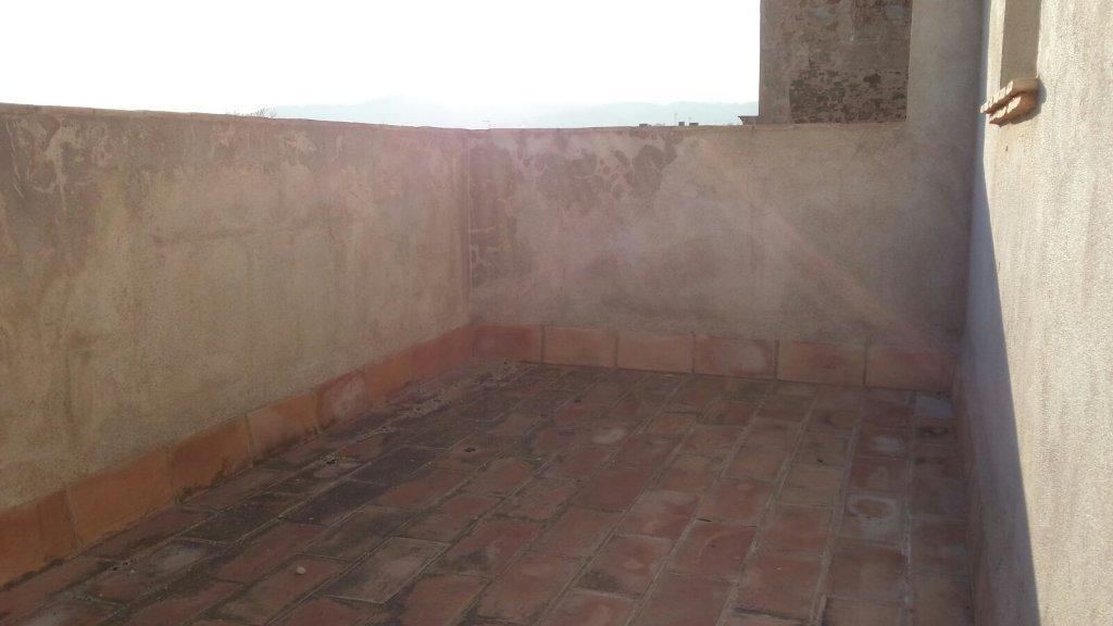 Casa en Palafrugell (64078-0001) - foto6