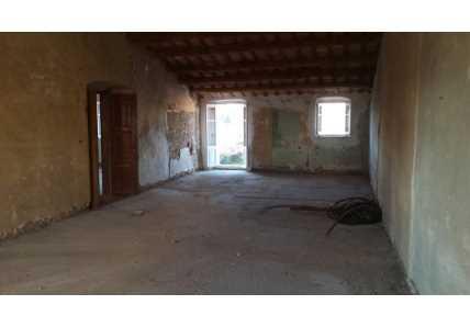 Casa en Palafrugell - 0
