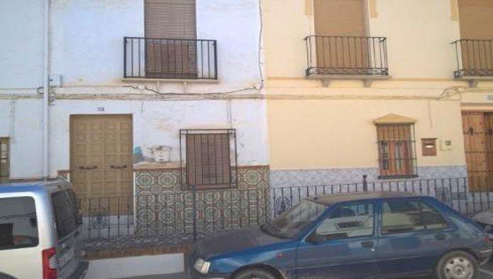 Casa en Alameda (39626-0001) - foto0