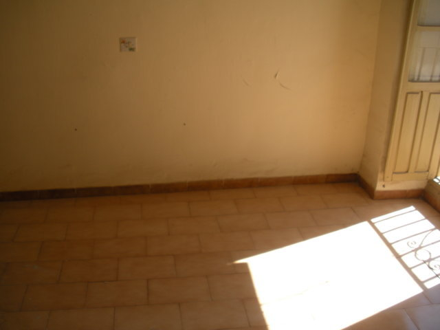 Casa en Alameda (39626-0001) - foto1