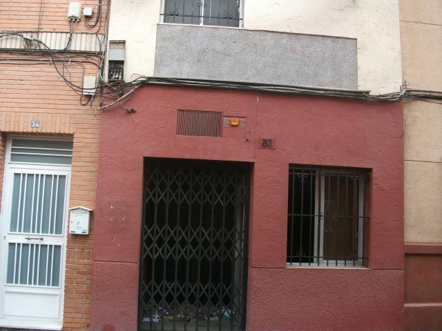 Casa en Javalí Viejo (54030-0001) - foto0