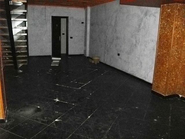 Casa en Javalí Viejo (54030-0001) - foto1