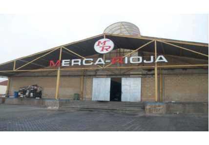 Locales en Logroño (36325-0001) - foto3