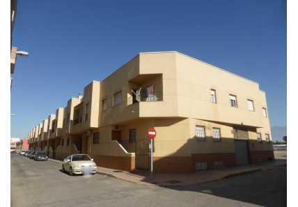 Garaje en Ejido (El) (54237-0002) - foto2