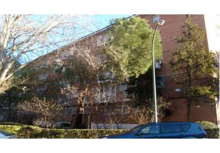 Piso en Madrid (42535-0001) - foto1