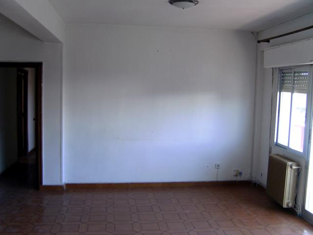 Piso en Valdemoro (33032-0001) - foto2