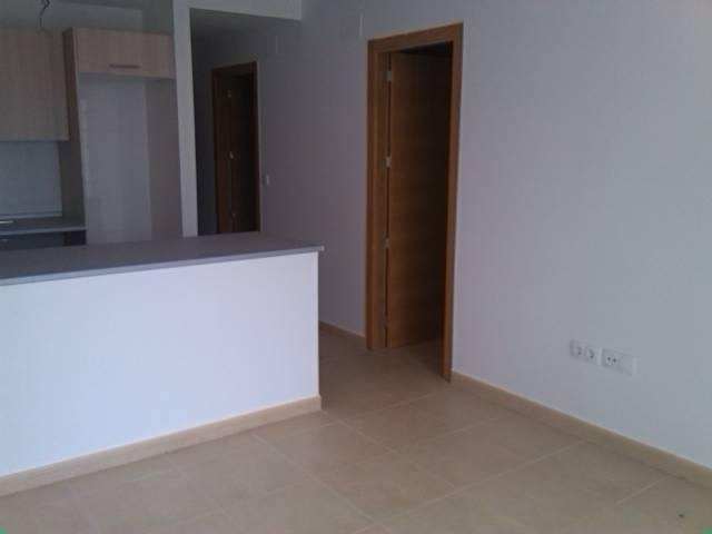 Piso en Alhama de Murcia (62104-0001) - foto2