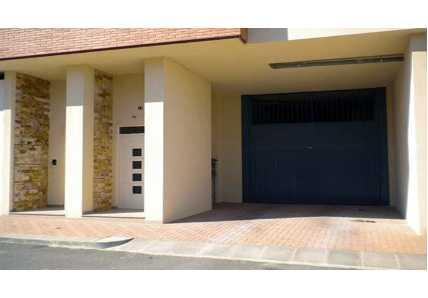 Locales en Torre-Pacheco - 0