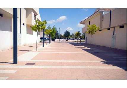 Locales en Torre-Pacheco - 1