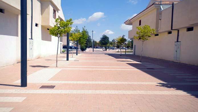 Locales en Torre-Pacheco (M14468) - foto2