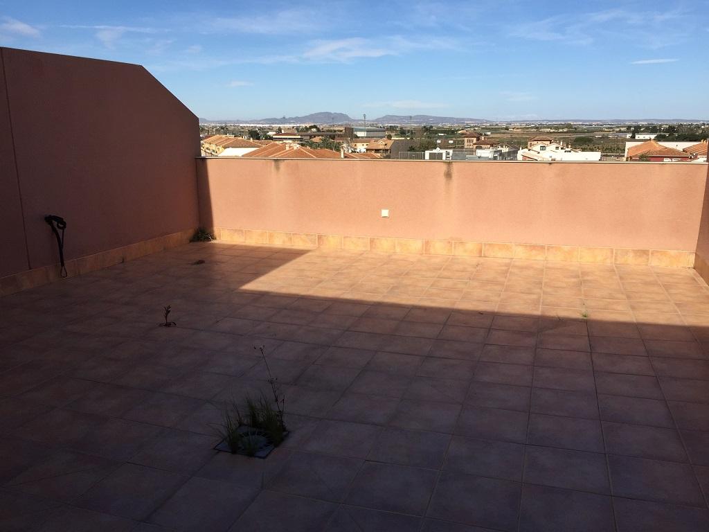 Piso en Torre-Pacheco (M74027) - foto13