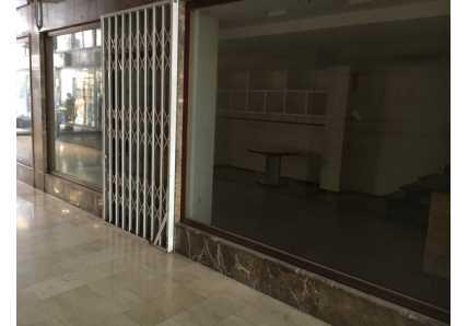 Locales en Novelda (93020-0002) - foto9