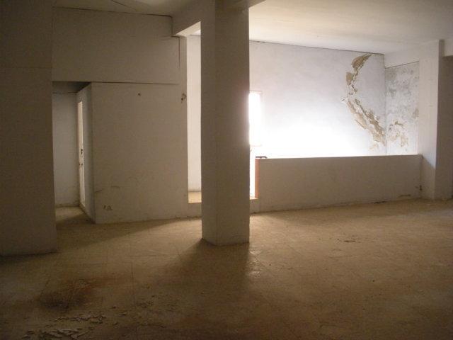 Locales en Málaga (30390-0001) - foto7