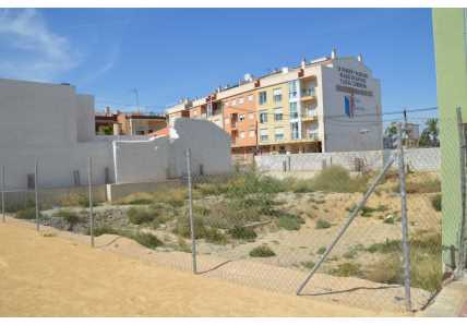 Solares en Murcia (M74673) - foto6