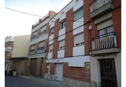 Piso en Santa Margarida de Montbui (25018-0001) - foto1