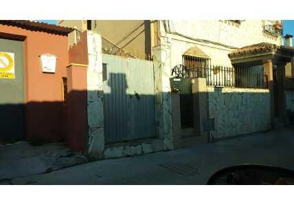 Casa en Algeciras (33121-0001) - foto2