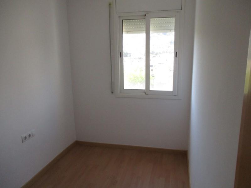 Apartamento en Calafell (35759-0001) - foto3