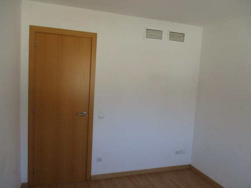 Apartamento en Calafell (35759-0001) - foto8