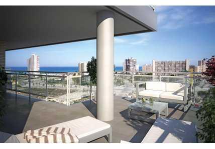 Apartamento en Playa de San Juan (M71542) - foto7