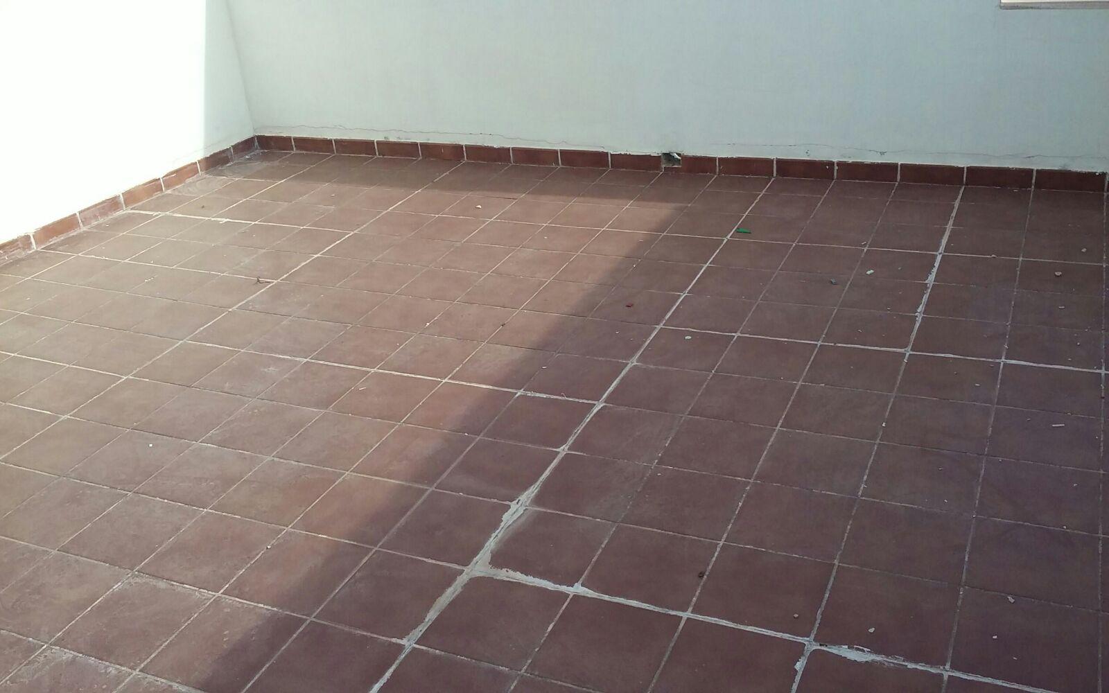Chalet adosado en Villarreal/Vila-real (32013-0001) - foto9