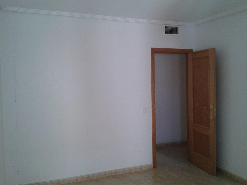 Piso en Corvera (57749-0001) - foto6