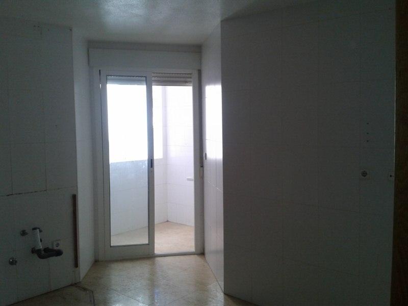 Piso en Corvera (57749-0001) - foto3