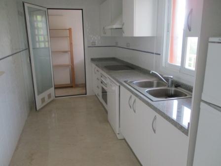 Apartamento en Altea (61304-0001) - foto3