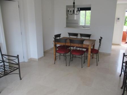 Apartamento en Altea (61304-0001) - foto2