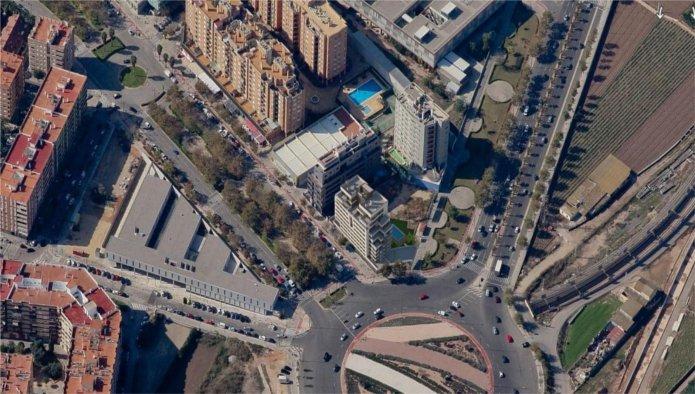 Piso en Valencia (M74701) - foto2