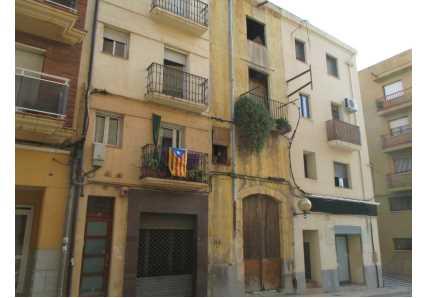 Casa en Valls (91684-0001) - foto3