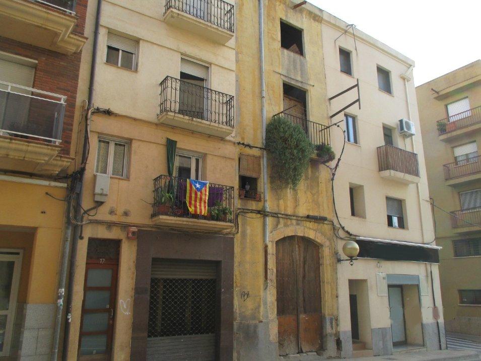 Casa en Valls (91684-0001) - foto0
