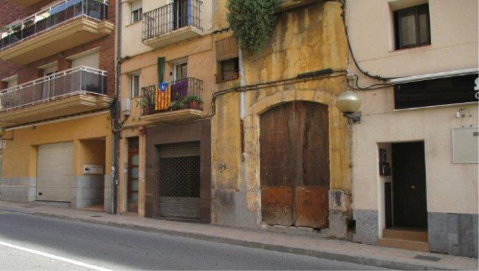 Casa en Valls (91684-0001) - foto1