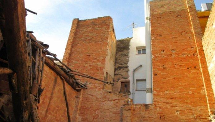 Casa en Valls (91684-0001) - foto2