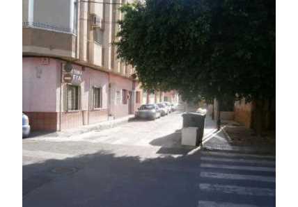Locales en Beniel - 1