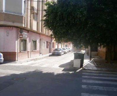Locales en Beniel (93000-0001) - foto2