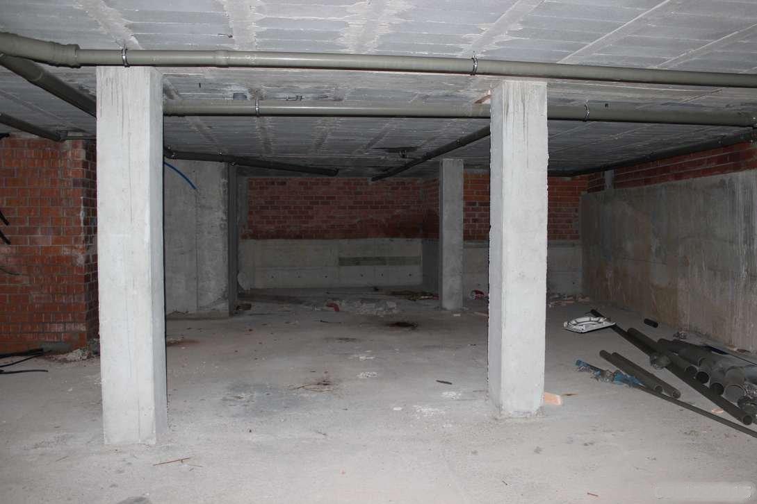 Edificio en Miño (30757-0001) - foto7