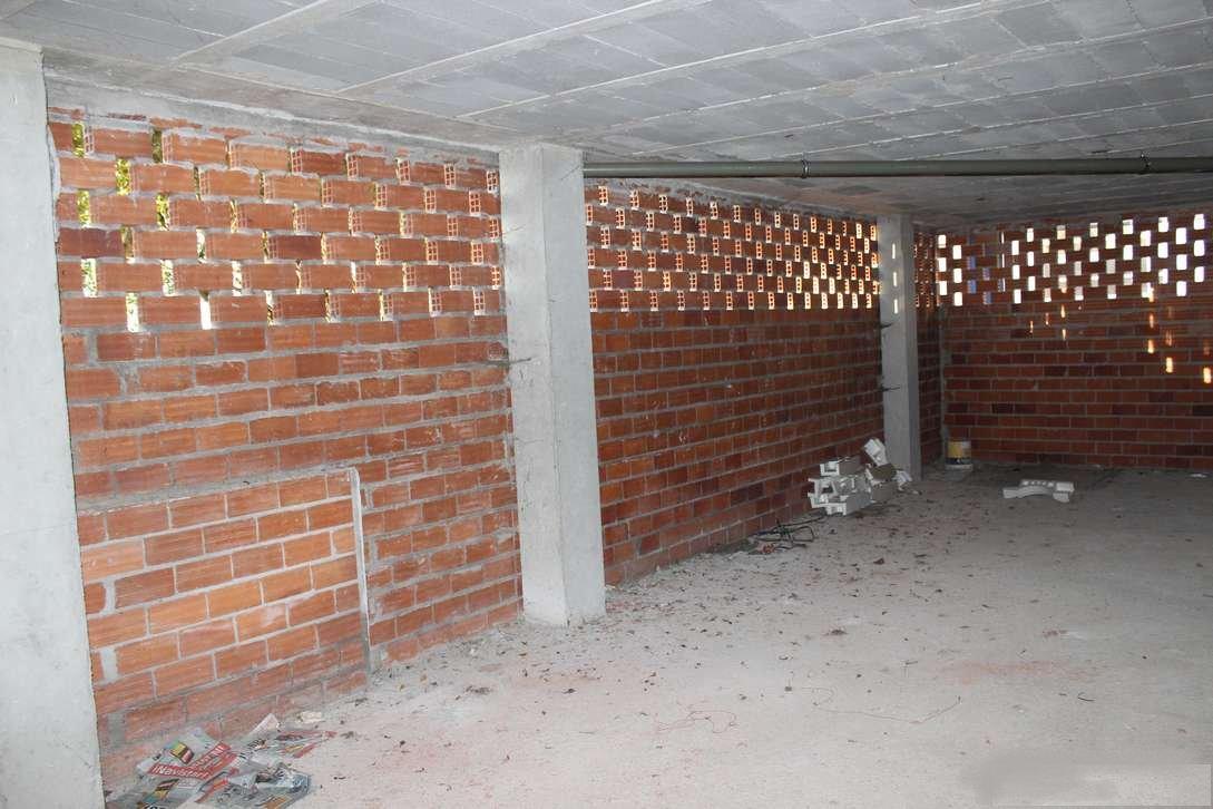 Edificio en Miño (30757-0001) - foto8