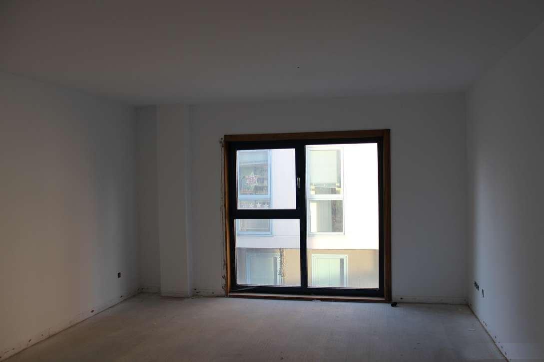 Edificio en Miño (30757-0001) - foto5