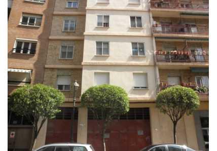 Locales en Logroño (34538-0001) - foto4