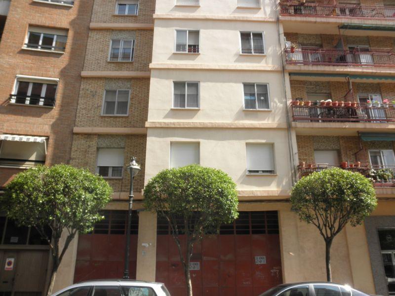 Locales en Logroño (34538-0001) - foto0