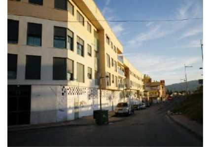 Locales en Alcantarilla (32340-0001) - foto2